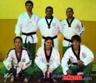 2010-06-27_(9084)x_masTaekwondo_Costa-Rica_Atenas_Taekwondo_600