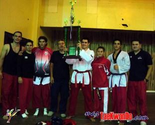 2010-06-27_(9084)x_masTaekwondo_Costa-Rica_Inca_Taekwondo_600