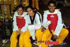 2010-06-27_(9084)x_masTaekwondo_Costa-Rica_Liberia2_Taekwondo_600