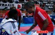 2010-07-03_(9883)x_masTaekwondo_Taekwondo-Cuba_R-Arias_Vigo-2010_640_02