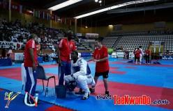 2010-07-03_(9883)x_masTaekwondo_Taekwondo-Cuba_Vigo-2010_640_01