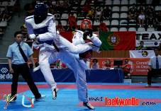 2010-07-03_(9883)x_masTaekwondo_Taekwondo-Cuba_Vigo-2010_640_06