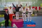 2010-07-04_(9894)_masTaekwondo_Open-Pumse-Oskar-Posada_600_05
