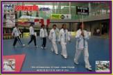 2010-07-04_(9894)_masTaekwondo_Open-Pumse-Oskar-Posada_600_11