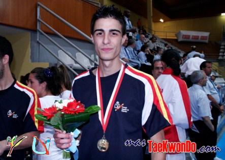 2010-07-04_(9920)x_masTaekwondo_Joel-Gonzales-Espana_640_00