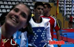 2010-07-04_(9920)x_masTaekwondo_Joel-Gonzales-Espana_640_02
