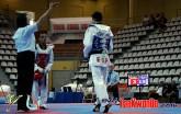 2010-07-04_(9920)x_masTaekwondo_Joel-Gonzales-Espana_640_03
