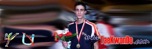 2010-07-04_(9920)x_masTaekwondo_Joel-Gonzales-Espana_640_TAPA
