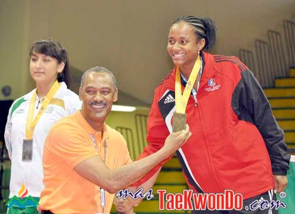 2010-08-04_(12985)x_DAYSI-MONTE-DE-OCA-Taekwondo_JCC2010
