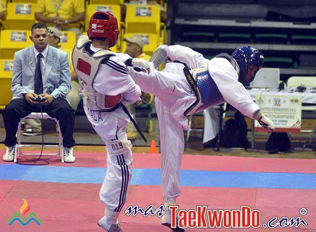 2010-08-04_(12985)x_Gabriel-Mercedes2-Taekwondo_JCC2010