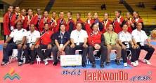 2010-08-04_(12985)x_Rep-Dominicana_EQUIPO-FULL-Taekwondo_JCC2010