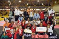 2010-08-04_(12985)x_Rep-Dominicana_Equipo-Taekwondo_JCC2010