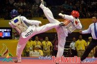 2010-08-04_(12985)x_Yacomo-Garcia-3-Taekwondo_JCC2010
