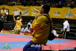 Rene-Forero-Colombia-Taekwondo_Mayaguez-2010