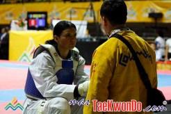 Xena-Patino-Colombia-Taekwondo_Mayaguez-2010