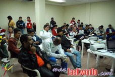 2010-08_Juegos-Nacionales-Juveniles_Ecuador_Taekwondo_02
