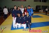 2010-08_Juegos-Nacionales-Juveniles_Ecuador_Taekwondo_05