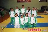 2010-08_Juegos-Nacionales-Juveniles_Ecuador_Taekwondo_07