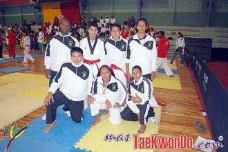 2010-08_Juegos-Nacionales-Juveniles_Ecuador_Taekwondo_12