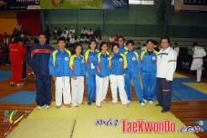 2010-08_Juegos-Nacionales-Juveniles_Ecuador_Taekwondo_15