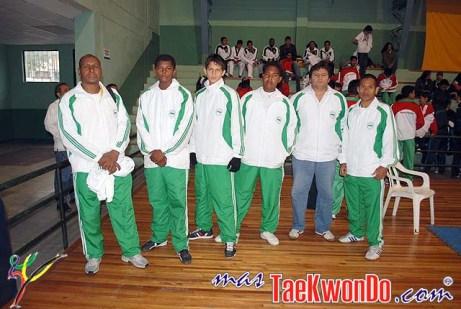 2010-08_Juegos-Nacionales-Juveniles_Ecuador_Taekwondo_18