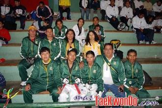 2010-08_Juegos-Nacionales-Juveniles_Ecuador_Taekwondo_20