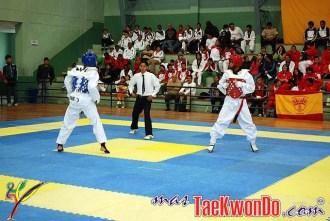 2010-08_Juegos-Nacionales-Juveniles_Ecuador_Taekwondo_23