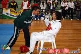 2010-08_Juegos-Nacionales-Juveniles_Ecuador_Taekwondo_27