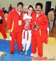2010-08_Juegos-Nacionales-Juveniles_Ecuador_Taekwondo_32