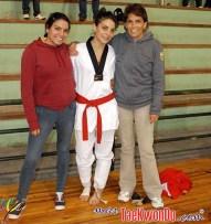 2010-08_Juegos-Nacionales-Juveniles_Ecuador_Taekwondo_33