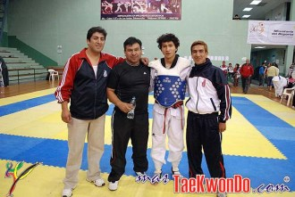 2010-08_Juegos-Nacionales-Juveniles_Ecuador_Taekwondo_35