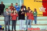 2010-08_Juegos-Nacionales-Juveniles_Ecuador_Taekwondo_36