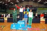 2010-08_Juegos-Nacionales-Juveniles_Ecuador_Taekwondo_37