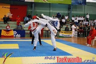 2010-08_Juegos-Nacionales-Juveniles_Ecuador_Taekwondo_40
