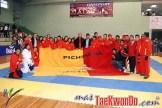 2010-08_Juegos-Nacionales-Juveniles_Ecuador_Taekwondo_42
