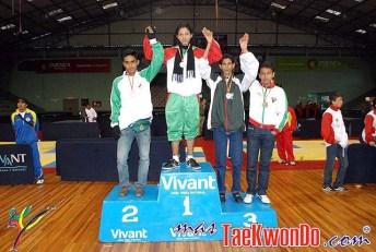 2010-08_Juegos-Nacionales-Juveniles_Ecuador_Taekwondo_46
