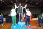 2010-08_Juegos-Nacionales-Juveniles_Ecuador_Taekwondo_47