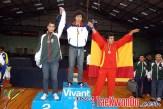 2010-08_Juegos-Nacionales-Juveniles_Ecuador_Taekwondo_48