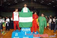 2010-08_Juegos-Nacionales-Juveniles_Ecuador_Taekwondo_49