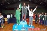 2010-08_Juegos-Nacionales-Juveniles_Ecuador_Taekwondo_50
