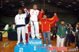 2010-08_Juegos-Nacionales-Juveniles_Ecuador_Taekwondo_51