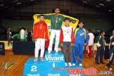 2010-08_Juegos-Nacionales-Juveniles_Ecuador_Taekwondo_52
