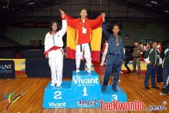 2010-08_Juegos-Nacionales-Juveniles_Ecuador_Taekwondo_54