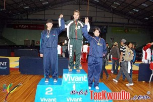2010-08_Juegos-Nacionales-Juveniles_Ecuador_Taekwondo_55