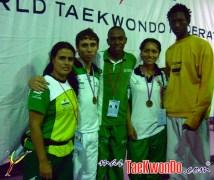 2010-09-03_(15468)x_Equipo-taekwondo-Antioquia_