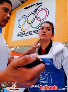 2010-09-16_(16164)x_masTaekwondo_Pedro-Gato-y-Maria-Espinoza_600_02