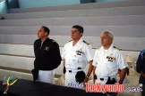 2010-09-23_(16528)x_masTaekwondo_2do-Sel-Nac-Taekwondo-Ecuador_600_03