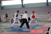 2010-09-23_(16528)x_masTaekwondo_2do-Sel-Nac-Taekwondo-Ecuador_600_10