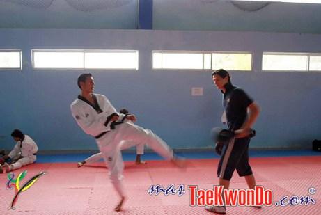 2010-09-23_(16528)x_masTaekwondo_2do-Sel-Nac-Taekwondo-Ecuador_600_11