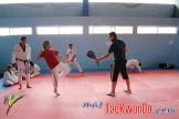 2010-09-23_(16528)x_masTaekwondo_2do-Sel-Nac-Taekwondo-Ecuador_600_12